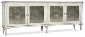 Hooker Furniture 161085006WH