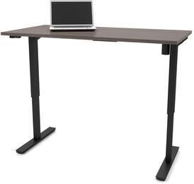 Bestar Furniture 6586747