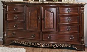 Furniture of America CM7311D