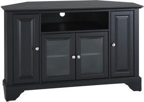 Crosley Furniture KF10006BBK