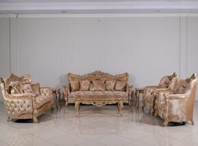 European Furniture 32006SLC