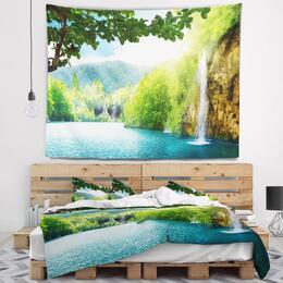 Design Art TAP69406050