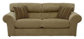 Jackson Furniture 436603191536250529