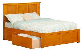 Atlantic Furniture AR8632117