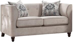 Acme Furniture 52056