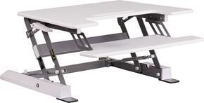 Flash Furniture JEJNLD02SWGG