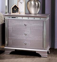 Furniture of America CM7972N