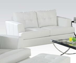 Acme Furniture 15096B