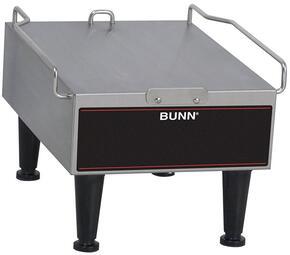 Bunn-O-Matic 376750001