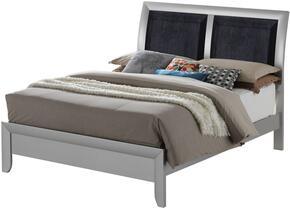 Glory Furniture G1503AKB