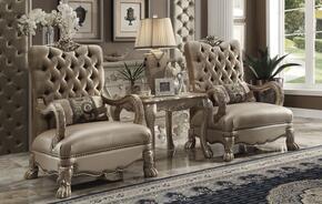 Acme Furniture 52092CT