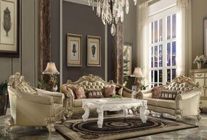 Acme Furniture 53120SLC