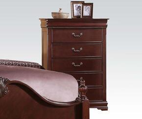 Acme Furniture 21866