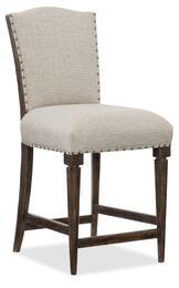 Hooker Furniture 161825350DKW