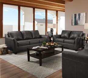 Lane Furniture 202903SOFTTOUCHFOGSET