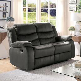 Furniture of America CM6969LV