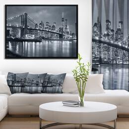 Design Art FL99592214FLB