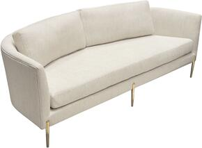 Diamond Sofa LANESOCM