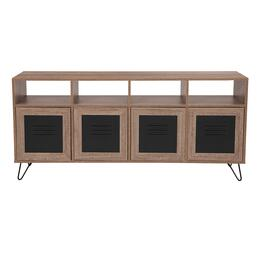 Flash Furniture NANJN21804CT2GG