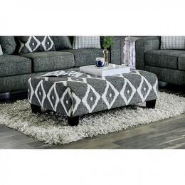 Furniture of America SM5156OT