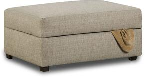 Lane Furniture 8009095OCONNORHEMP