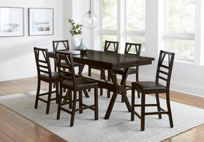 Progressive Furniture D896RECTCT6UCC