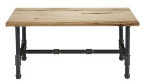 Progressive Furniture I15001
