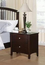 Acme Furniture 06641B