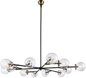 Elegant Lighting 1507G58BB