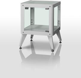 Myco Furniture 8720ET