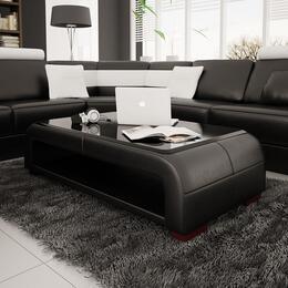 VIG Furniture VGEVEV30