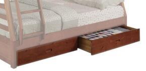 Myco Furniture 908OAKST