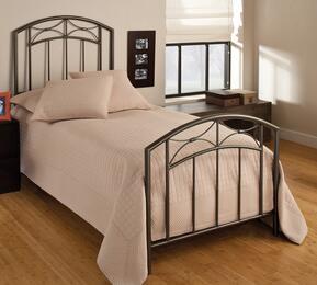 Hillsdale Furniture 1545BTWR