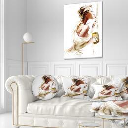 Design Art CU66591616C