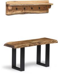 Bolton Furniture AWAA033320