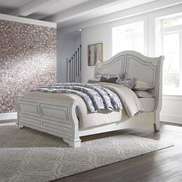 Liberty Furniture 244BRQSL