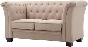 Glory Furniture G320L