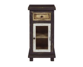 Progressive Furniture A75169B