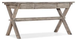 Hooker Furniture 58691045895