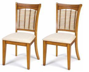 Hillsdale Furniture 4766802