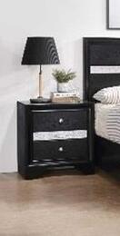 Myco Furniture LG401N