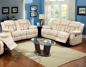 Furniture of America CM6827SL