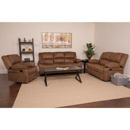Flash Furniture BT70597RLSSETBNMICGG
