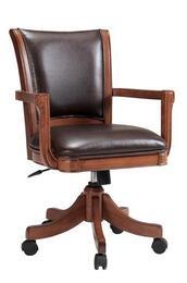 Hillsdale Furniture 4186800