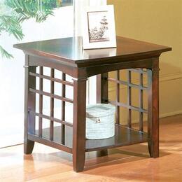 Standard Furniture 50312