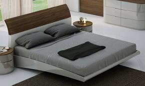 J and M Furniture 18213Q