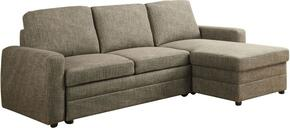 Acme Furniture 51645