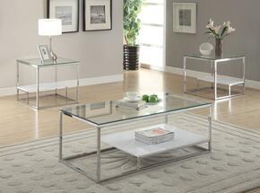 Acme Furniture 80430CET