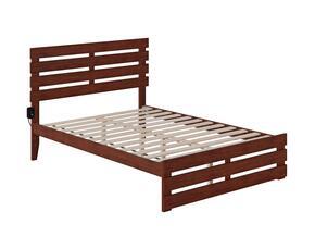 Atlantic Furniture AG8360034