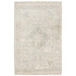 Oriental Weavers M45303152243ST